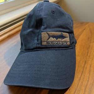 Panama Jack boys' fitted cap Size S